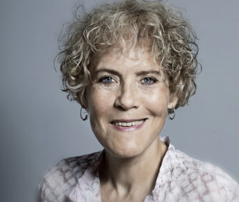 Anitta Guldberg