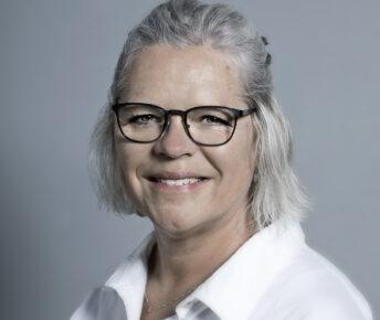 Birgitte Grube
