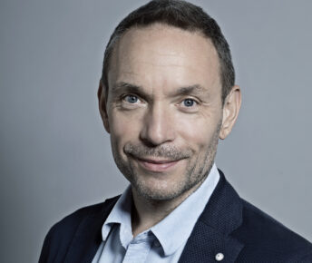 Jakob Garcia Steensen