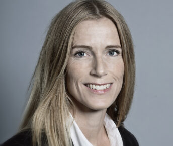 Kristine Harrsen
