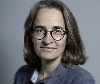 Lene Holm Larsen
