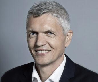 Nicolai Schubart