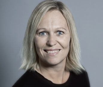 Sarah Midtgård Grau
