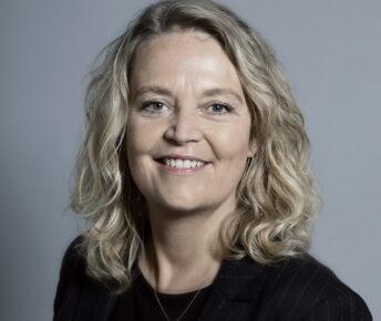 Karina Madsen