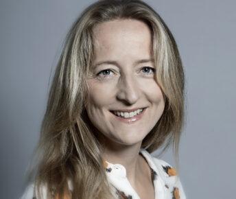 Marie Stigaard Tølbøll