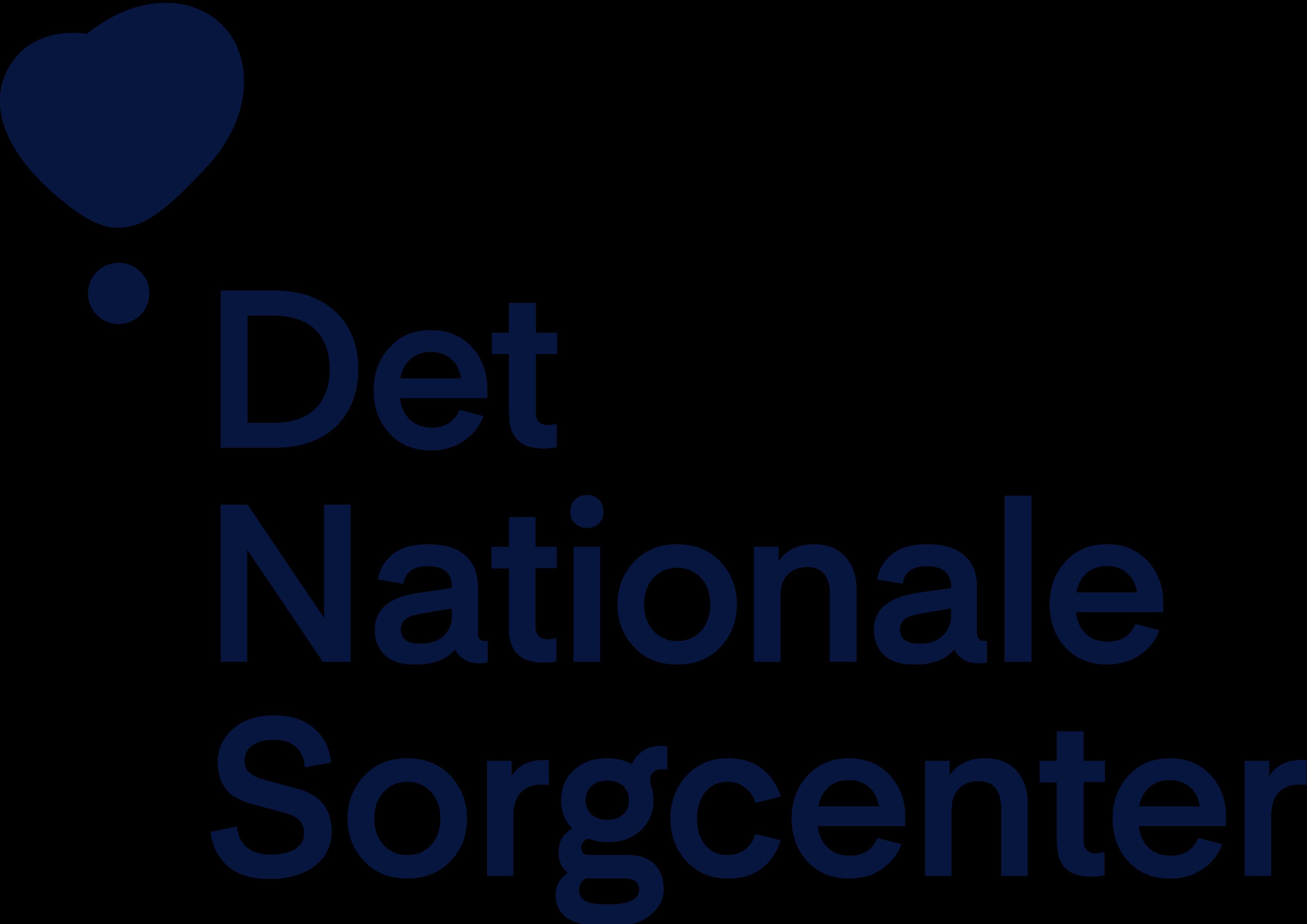 Det Nationale Sorgcenter