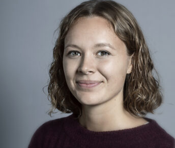 Roselil Esmarelda Teilmann Aalund